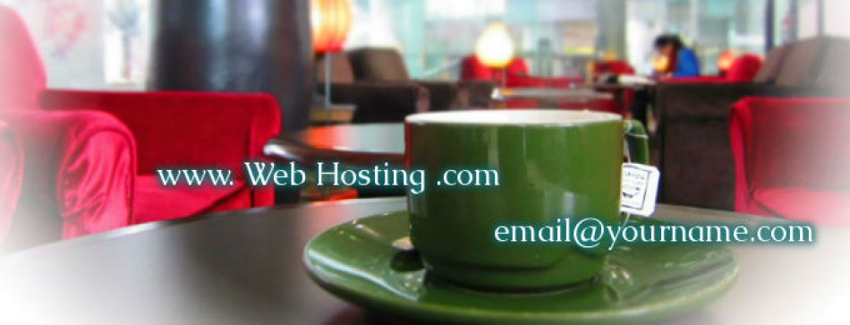 Professional Web Hosting Email Solution